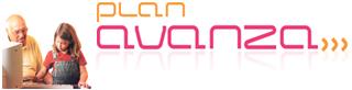 /PortalAyudas/PublishingImages/LogoFichaAyuda.jpg