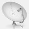 usuarios telecomunicaciones