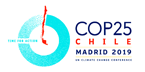 COP25 Chile Madrid 2019