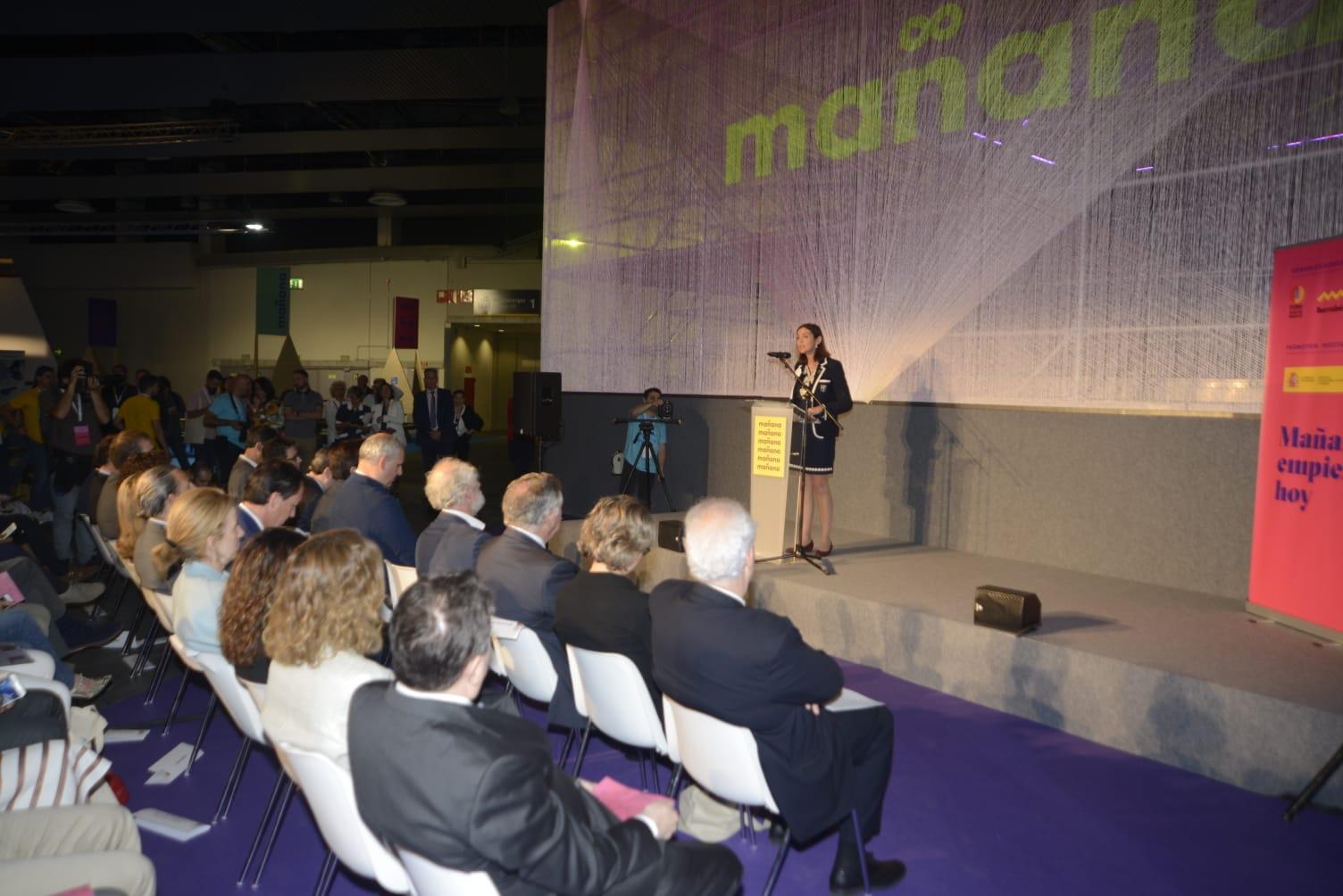 Ministerio de Industria, Comercio y Turismo - Noticias del